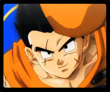 File:Yamcha In UT Intro.png