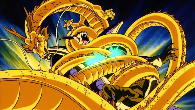 File:DragonFistGokuHirudegarnMovie13.png