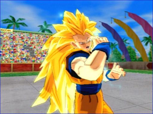 File:SSj3 Goku.jpg