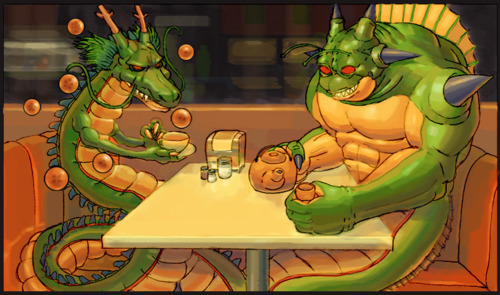 File:Shenron and parunga.jpg