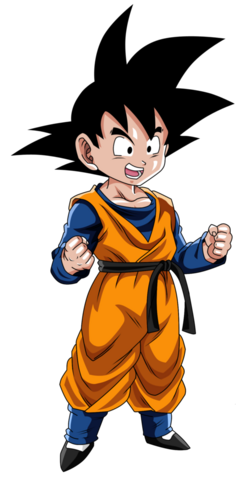 File:Son Goten.png