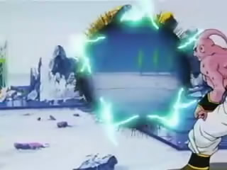 File:Dbz245(for dbzf.ten.lt) 20120418-17224978.jpg