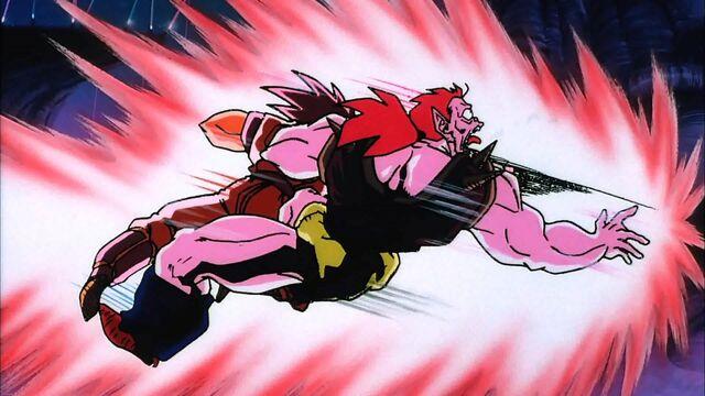 File:Goku Kaio-Ken Punch.jpg