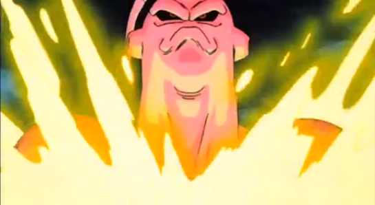 File:Super Moves of Gotenks - Super Buu breaks Donut.PNG