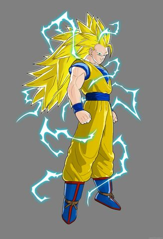 File:Goku super saiyan 3 raging bals.jpg