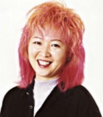 File:Masako Katsuki.PNG