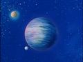 Miniatura da versão das 18h23min de 9 de fevereiro de 2015