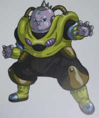 Arquivo:Android19000.png