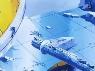 File:Dbz245(for dbzf.ten.lt) 20120418-17192934.jpg