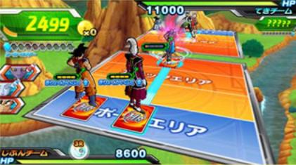 File:Goku&WhisVsGoten&Saiyaman1(DBH).png