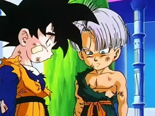 File:Dbz237 - by (dbzf.ten.lt) 20120329-16422522.jpg