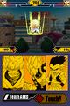 Dragon Ball Z - Supersonic Warriors 2 gotrenks SSJ 3