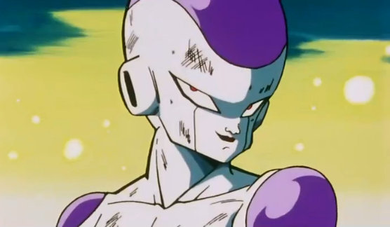 File:Power of the Spirit - Frieza Unaffected.png