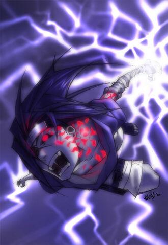 File:Sasuke DarkDevilChidori by vashperado.jpg