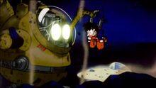 Robot 05.jpg