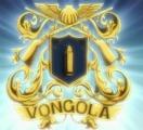 File:Vongola Crest Cropped avatar size.jpg