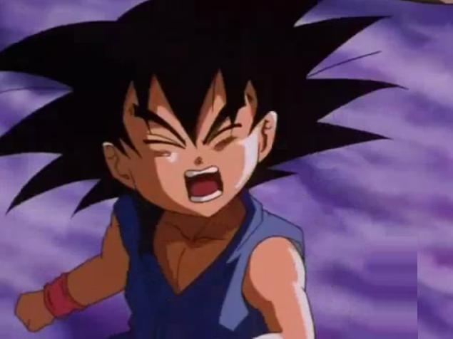 File:Cell asbrobs gt kid goku7.jpg