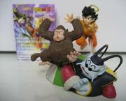 ImaginationPart9-KingKaiBubblesGoku-BandaiSeptember2006