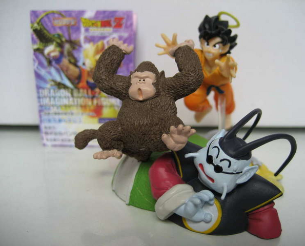 File:ImaginationPart9-KingKaiBubblesGoku-BandaiSeptember2006.PNG