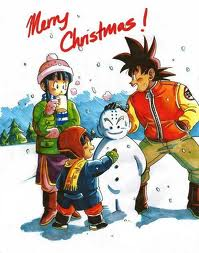 File:CHRISTMAS DBZ.jpg