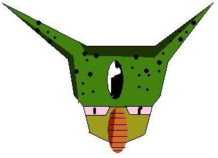 File:Cell head, finished.jpg