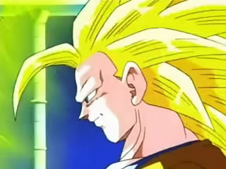 File:Dbz233 - (by dbzf.ten.lt) 20120314-16331669.jpg