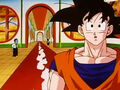 Dbz234 - (by dbzf.ten.lt) 20120322-21471890