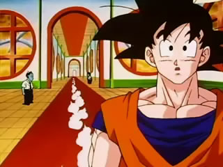 File:Dbz234 - (by dbzf.ten.lt) 20120322-21471890.jpg