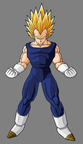 File:Super vegeta buu saga by hsvhrt-d37e5gy.jpg