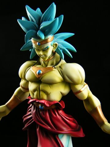 File:Broly resin modelkit d.jpg