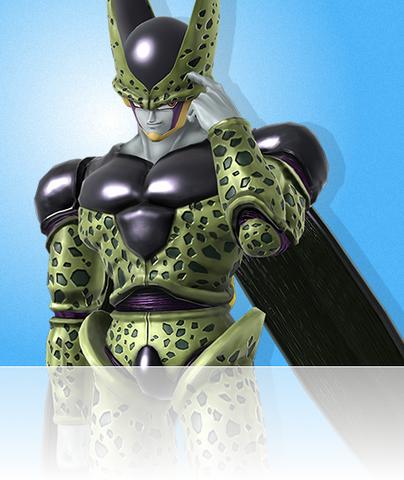 File:Cell Zenkai Royale.png