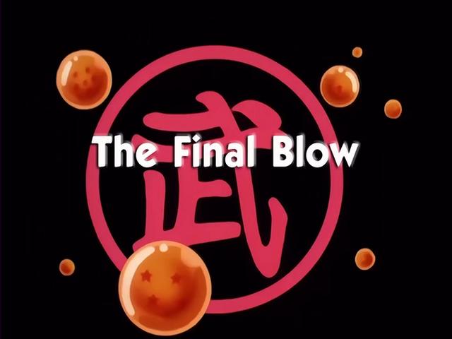 File:FinalBlow.png