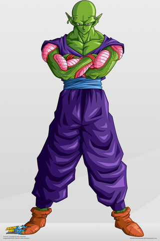 File:Piccolo Commision by 2D75.jpg