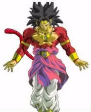 File:Ssj4broly display.jpg
