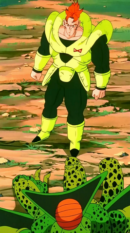 Arquivo:Android16ImperfectCell-Ep151.png