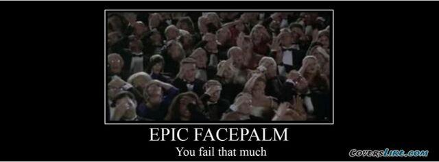 File:Epic facepalm funny meme-851x315.jpg