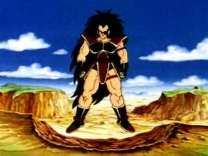 File:Raditz after an attack.jpg