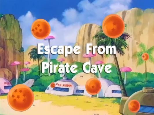 File:Escapepiratecave.jpg