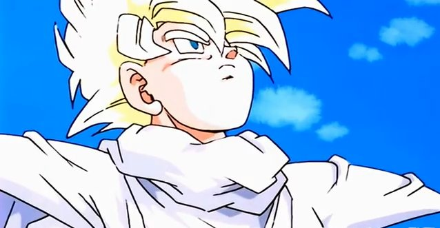 File:Gohan SSJ Watching his Father.jpg