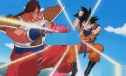 File:Goku turles man.png