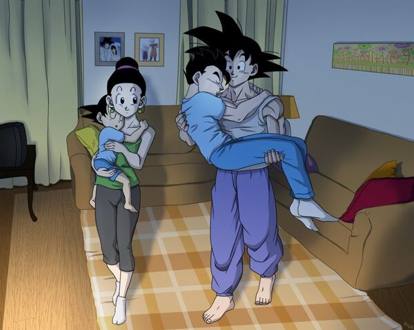 File:Ahhh gohan still is thire baby.jpg