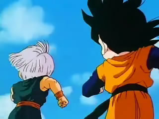File:Dbz248(for dbzf.ten.lt) 20120503-18181116.jpg
