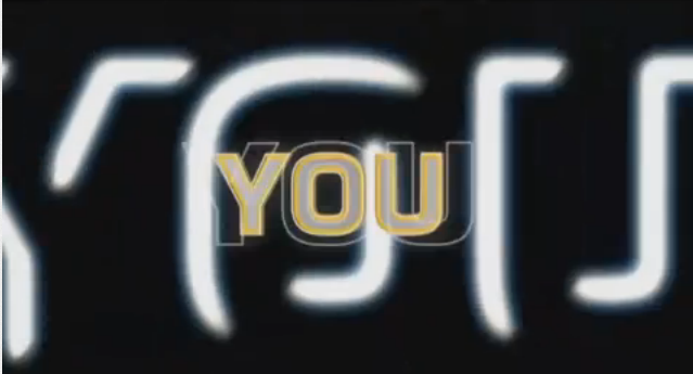 File:You.PNG