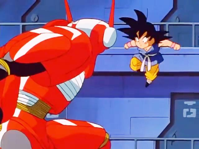 File:9. Commander Nezi battle against Goku.png