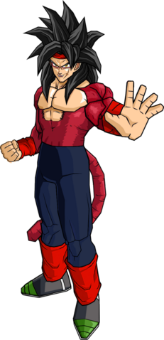 File:Bardock ssj4 v3 by db own universe arts-d4jicp5.png