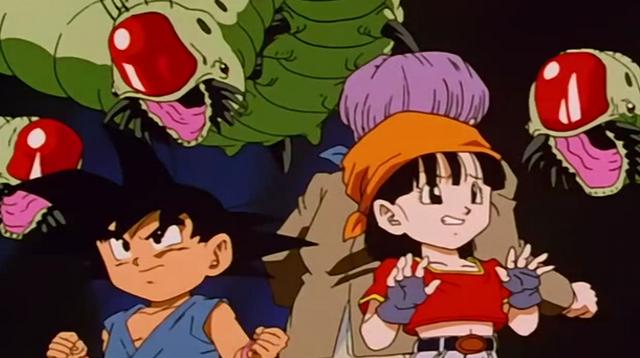 File:Goku pan vs Mouma2.png