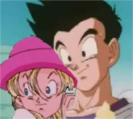 File:Goten and marron.jpg