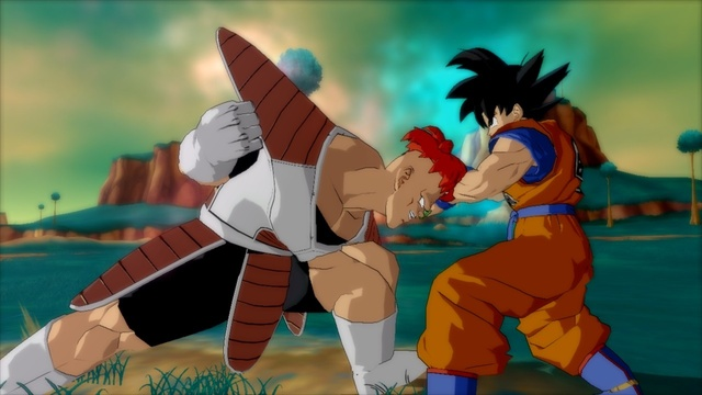 File:Goku Recoome 2 Burst Limit.jpg