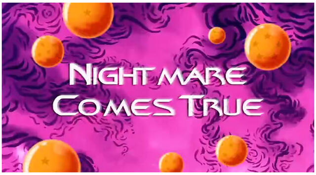 File:Nightmare Comes True.jpg