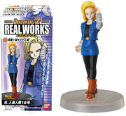 RealWorks18